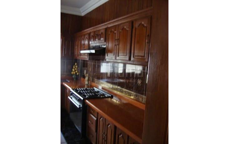 Foto de rancho en venta en  , pantanal, xalisco, nayarit, 1263743 No. 27