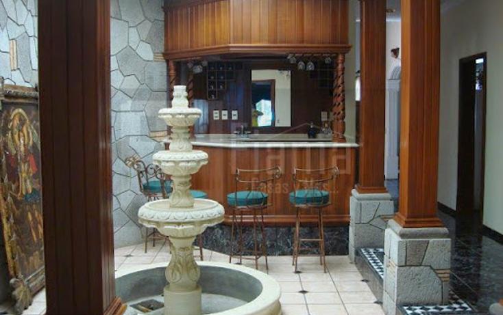 Foto de rancho en venta en  , pantanal, xalisco, nayarit, 1263743 No. 29