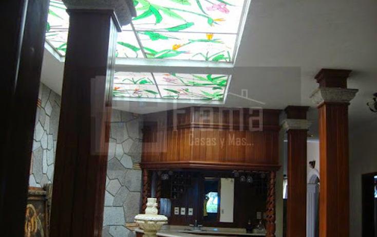 Foto de rancho en venta en  , pantanal, xalisco, nayarit, 1263743 No. 30