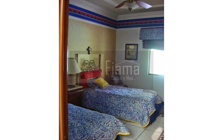 Foto de rancho en venta en  , pantanal, xalisco, nayarit, 1263743 No. 31