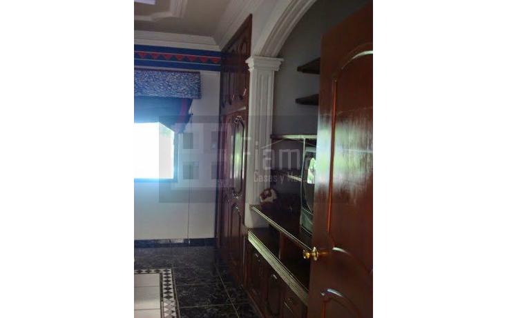 Foto de rancho en venta en  , pantanal, xalisco, nayarit, 1263743 No. 32