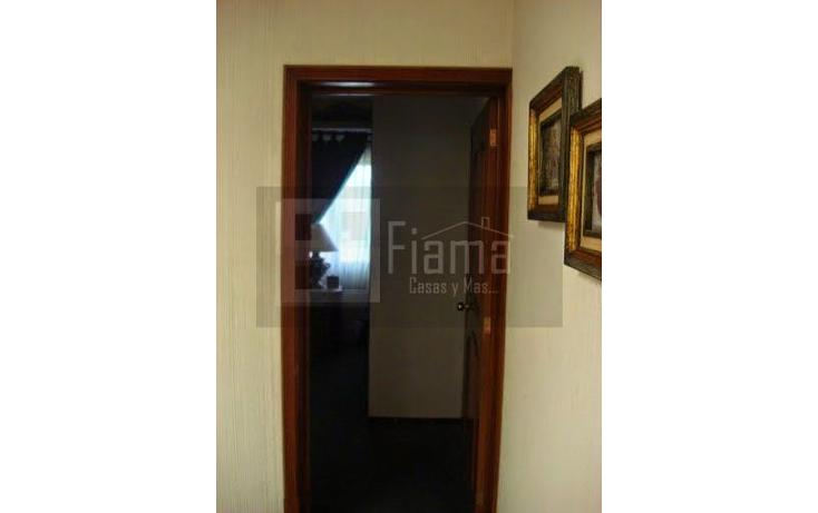 Foto de rancho en venta en  , pantanal, xalisco, nayarit, 1263743 No. 33