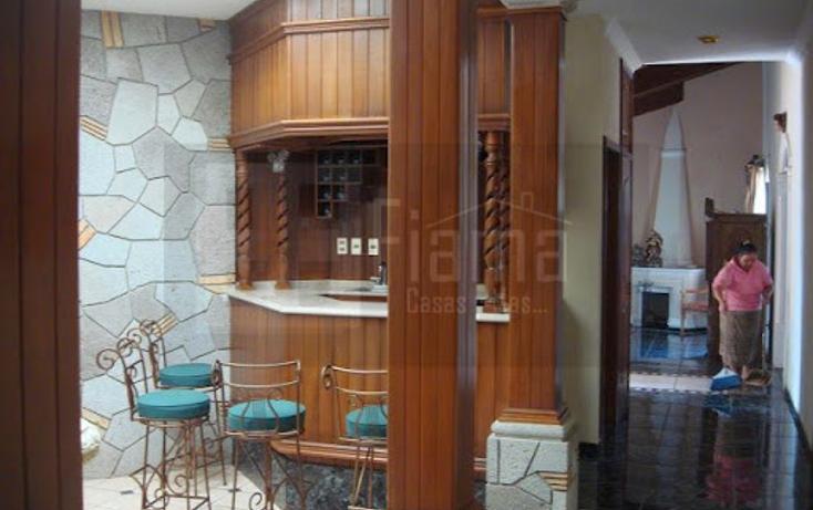 Foto de rancho en venta en  , pantanal, xalisco, nayarit, 1263743 No. 34