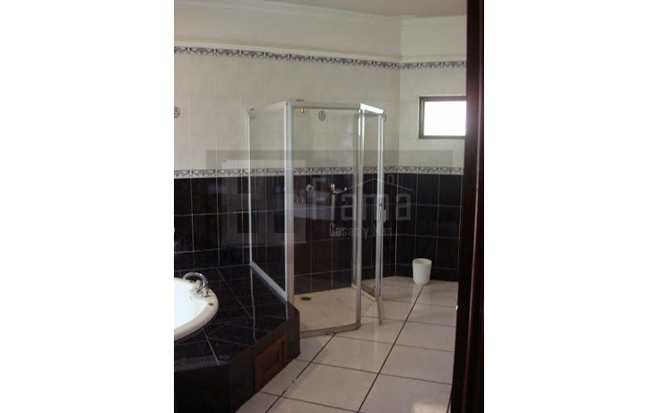 Foto de rancho en venta en  , pantanal, xalisco, nayarit, 1263743 No. 37