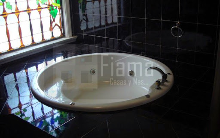 Foto de rancho en venta en  , pantanal, xalisco, nayarit, 1263743 No. 38