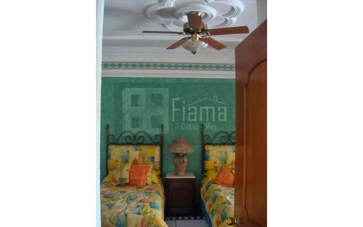 Foto de rancho en venta en  , pantanal, xalisco, nayarit, 1263743 No. 39