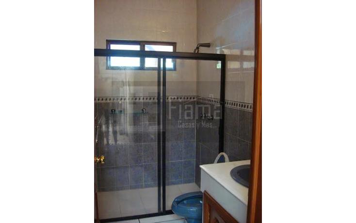 Foto de rancho en venta en  , pantanal, xalisco, nayarit, 1263743 No. 41