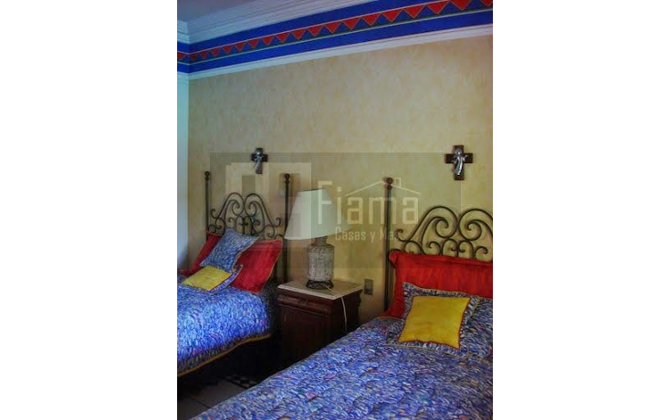 Foto de rancho en venta en  , pantanal, xalisco, nayarit, 1263743 No. 42