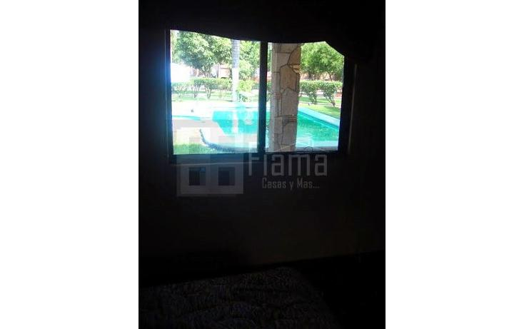 Foto de rancho en venta en  , pantanal, xalisco, nayarit, 1263743 No. 43