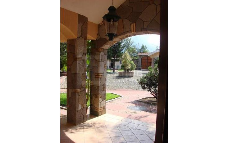 Foto de rancho en venta en  , pantanal, xalisco, nayarit, 1263743 No. 46