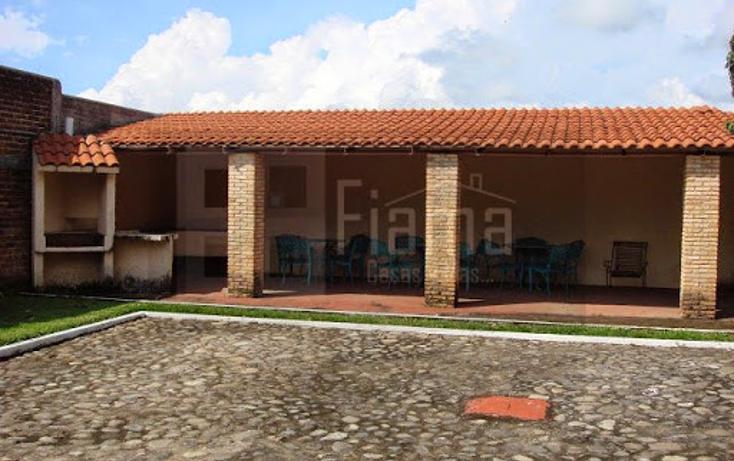 Foto de rancho en venta en  , pantanal, xalisco, nayarit, 1263743 No. 47