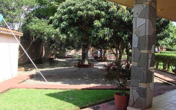 Foto de rancho en venta en  , pantanal, xalisco, nayarit, 1263743 No. 50