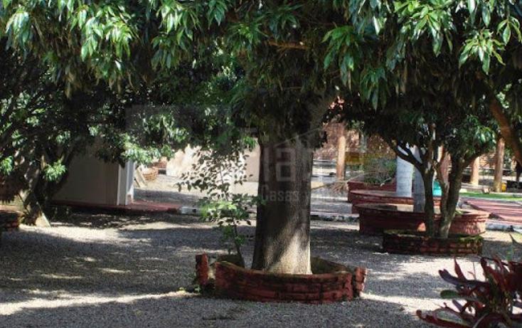 Foto de rancho en venta en  , pantanal, xalisco, nayarit, 1263743 No. 51