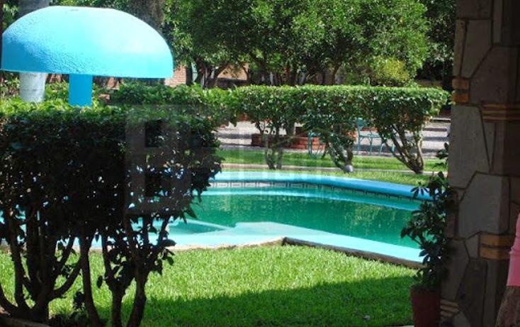 Foto de rancho en venta en  , pantanal, xalisco, nayarit, 1263743 No. 52
