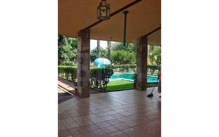 Foto de rancho en venta en  , pantanal, xalisco, nayarit, 1263743 No. 53
