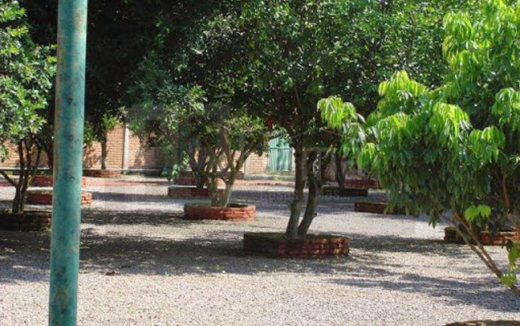 Foto de rancho en venta en  , pantanal, xalisco, nayarit, 1263743 No. 57