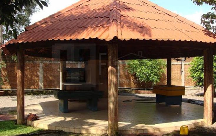 Foto de rancho en venta en  , pantanal, xalisco, nayarit, 1263743 No. 58