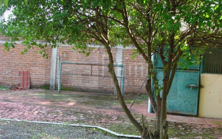 Foto de rancho en venta en  , pantanal, xalisco, nayarit, 1263743 No. 60
