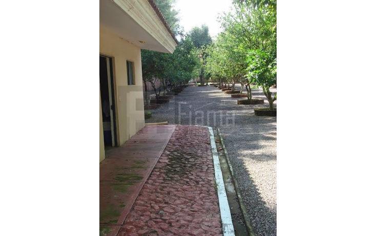 Foto de rancho en venta en  , pantanal, xalisco, nayarit, 1263743 No. 61