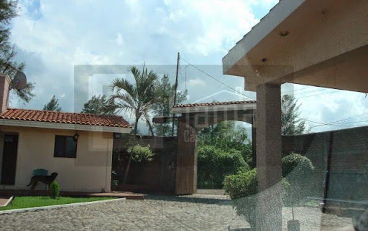 Foto de rancho en venta en  , pantanal, xalisco, nayarit, 1263743 No. 63