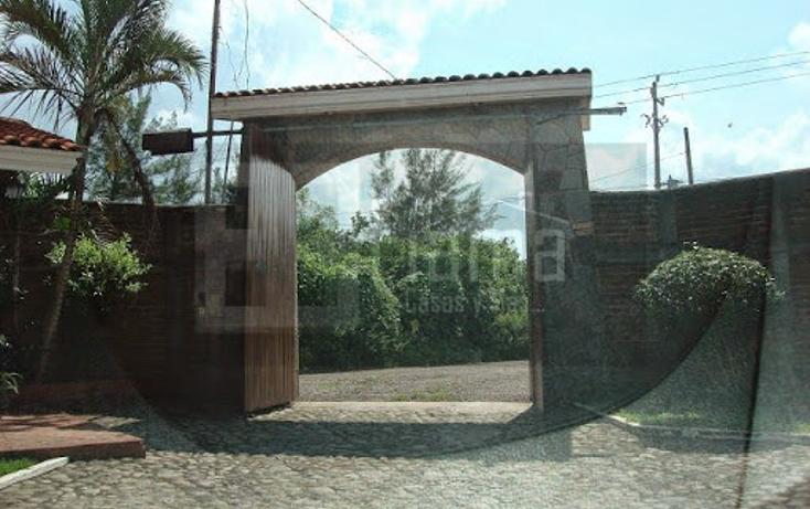 Foto de rancho en venta en  , pantanal, xalisco, nayarit, 1263743 No. 64