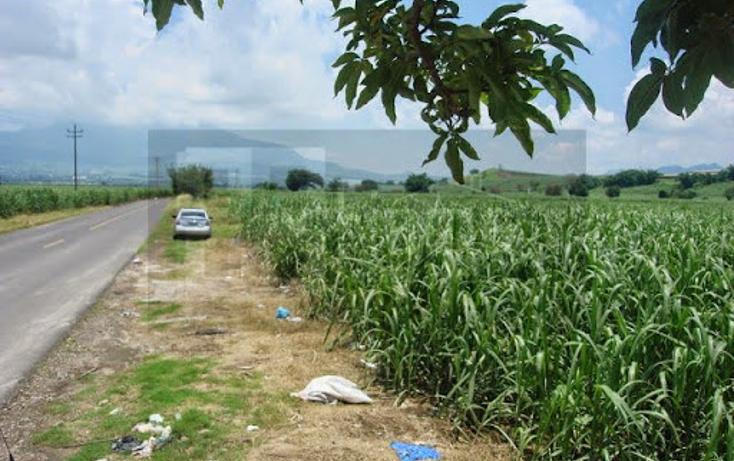 Foto de terreno habitacional en venta en  , pantanal, xalisco, nayarit, 1298501 No. 03