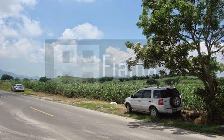 Foto de terreno habitacional en venta en  , pantanal, xalisco, nayarit, 1298501 No. 06