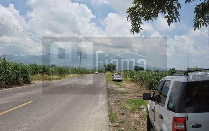 Foto de terreno habitacional en venta en  , pantanal, xalisco, nayarit, 1298501 No. 08