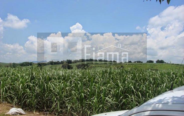 Foto de terreno habitacional en venta en  , pantanal, xalisco, nayarit, 1298501 No. 09