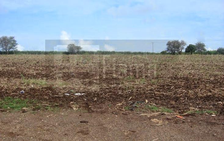 Foto de terreno habitacional en venta en  , pantanal, xalisco, nayarit, 1298501 No. 13