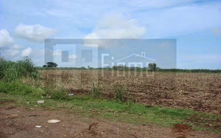 Foto de terreno habitacional en venta en  , pantanal, xalisco, nayarit, 1298501 No. 14