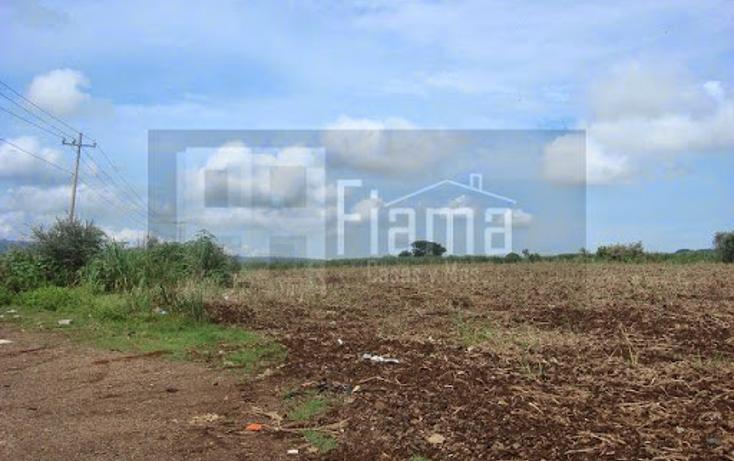 Foto de terreno habitacional en venta en  , pantanal, xalisco, nayarit, 1298501 No. 16