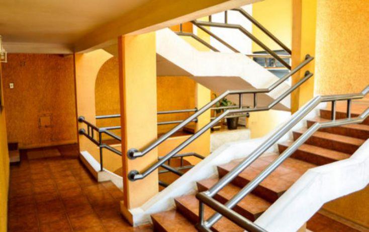 Foto de departamento en venta en panteón 20, pedregal de monserrat, coyoacán, df, 1902406 no 08
