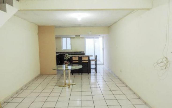 Foto de casa en venta en pantera 93, fovissste jabalíes, mazatlán, sinaloa, 963157 no 02