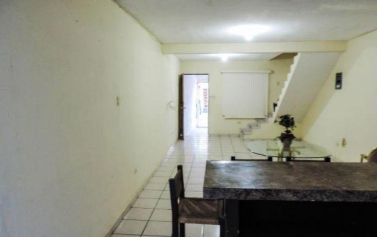 Foto de casa en venta en pantera 93, fovissste jabalíes, mazatlán, sinaloa, 963157 no 03