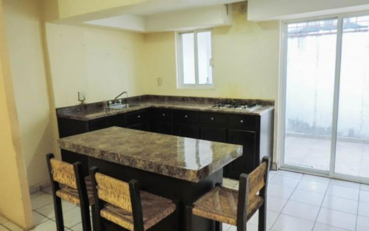 Foto de casa en venta en pantera 93, fovissste jabalíes, mazatlán, sinaloa, 963157 no 04