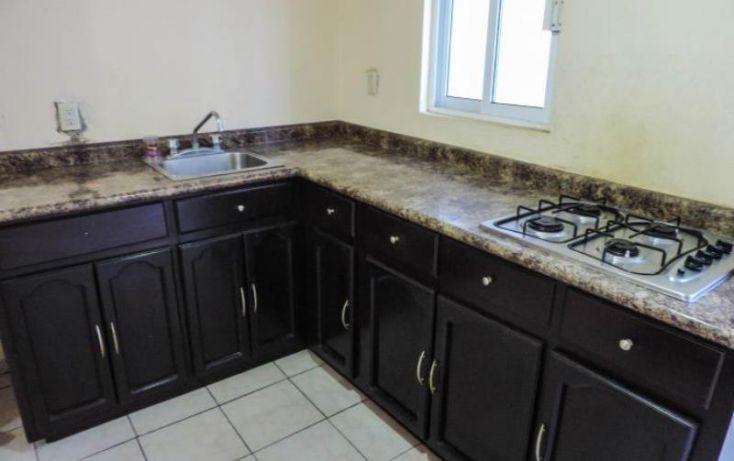 Foto de casa en venta en pantera 93, fovissste jabalíes, mazatlán, sinaloa, 963157 no 05