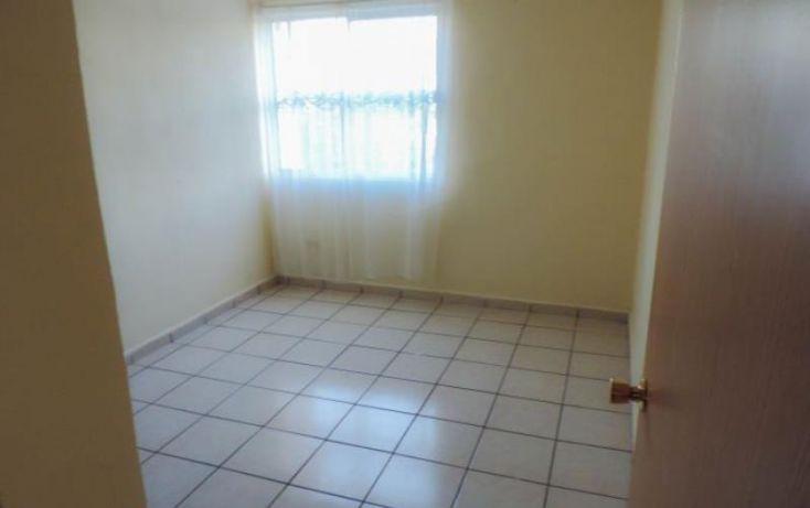 Foto de casa en venta en pantera 93, fovissste jabalíes, mazatlán, sinaloa, 963157 no 06