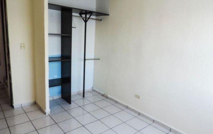 Foto de casa en venta en pantera 93, fovissste jabalíes, mazatlán, sinaloa, 963157 no 07