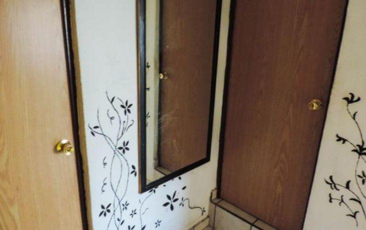 Foto de casa en venta en pantera 93, fovissste jabalíes, mazatlán, sinaloa, 963157 no 08