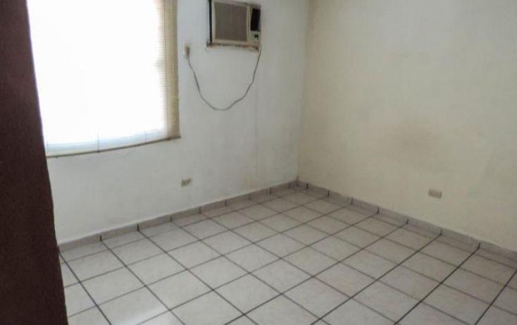 Foto de casa en venta en pantera 93, fovissste jabalíes, mazatlán, sinaloa, 963157 no 09