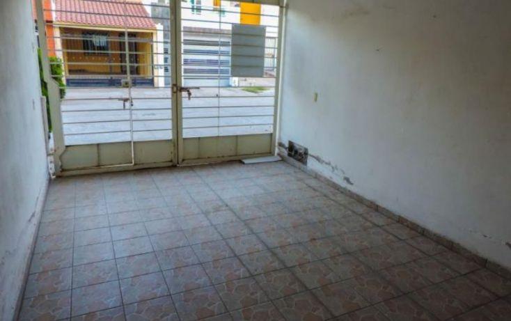 Foto de casa en venta en pantera 93, fovissste jabalíes, mazatlán, sinaloa, 963157 no 12