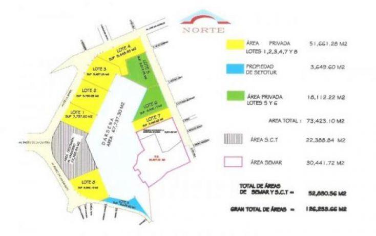 Foto de terreno habitacional en venta en, pantla centro, zihuatanejo de azueta, guerrero, 1864328 no 04