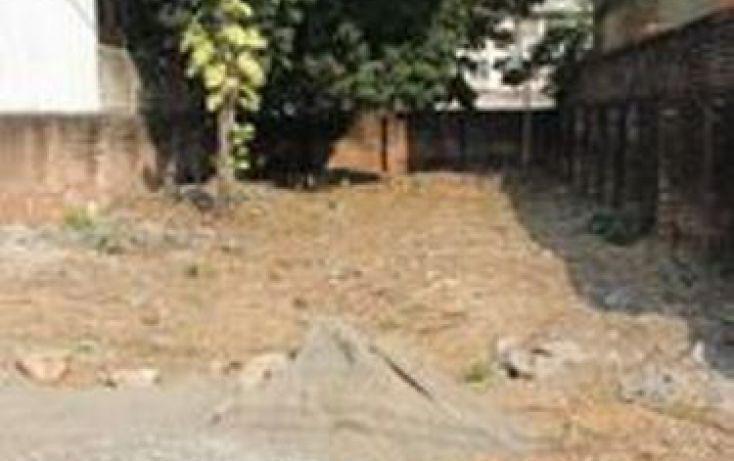 Foto de terreno habitacional en venta en, pantla centro, zihuatanejo de azueta, guerrero, 1955407 no 03