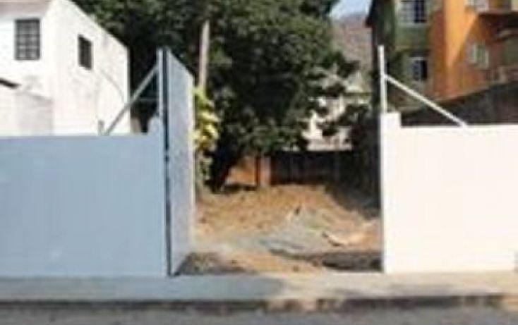Foto de terreno habitacional en venta en, pantla centro, zihuatanejo de azueta, guerrero, 1955407 no 04