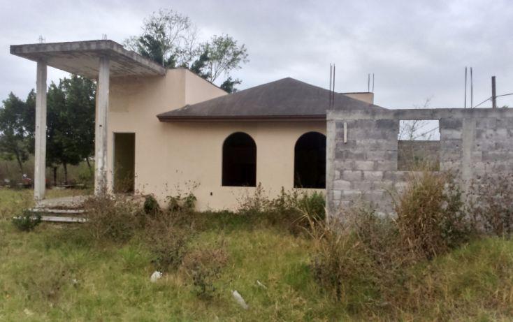 Foto de terreno habitacional en venta en, panuco centro, pánuco, veracruz, 1943612 no 01