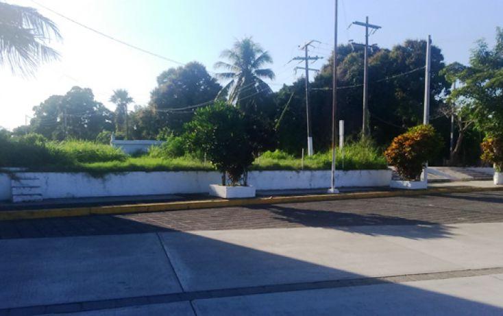 Foto de terreno habitacional en venta en, panuco centro, pánuco, veracruz, 1961988 no 02