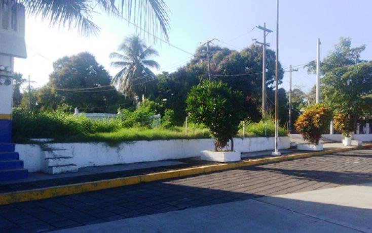Foto de terreno habitacional en venta en, panuco centro, pánuco, veracruz, 1961988 no 03