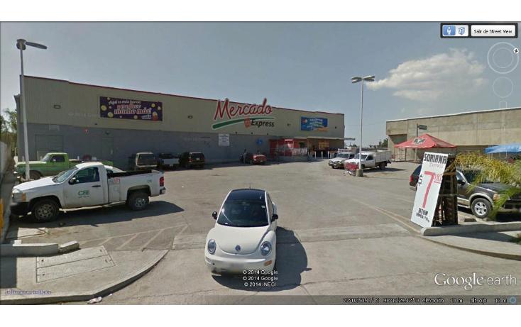 Foto de terreno comercial en venta en  , panuco centro, pánuco, veracruz de ignacio de la llave, 1074975 No. 04