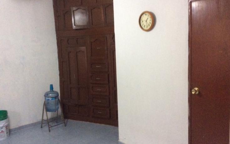 Foto de casa en venta en  , panuco centro, pánuco, veracruz de ignacio de la llave, 1276725 No. 06